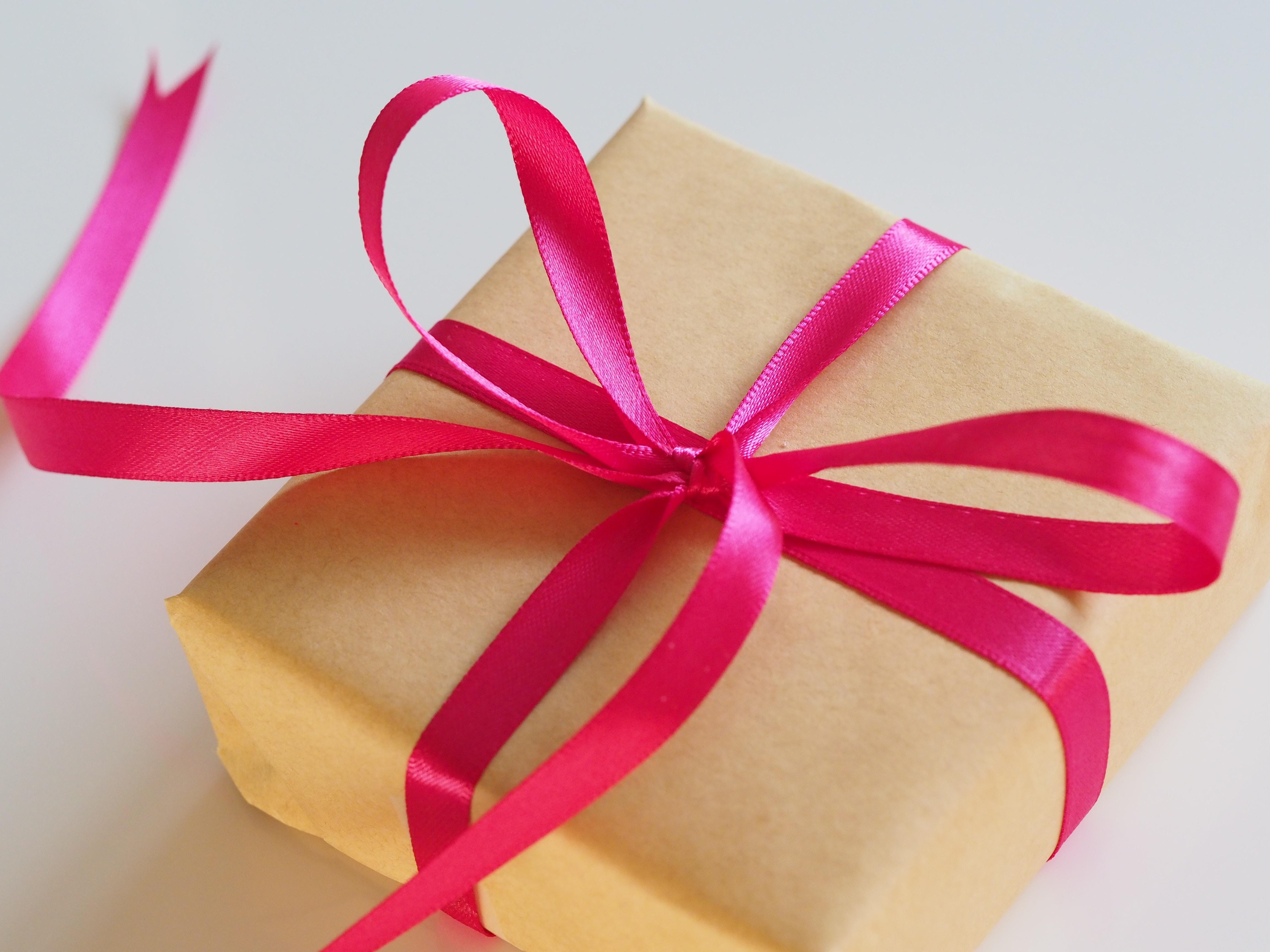 Skicka paket enkelt