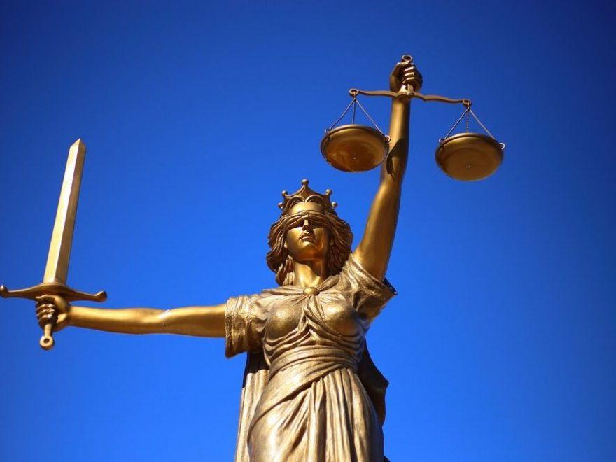Advokater för olika syften